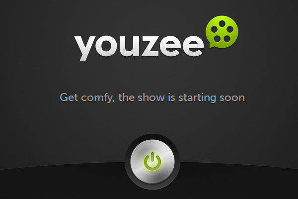 youzee.com