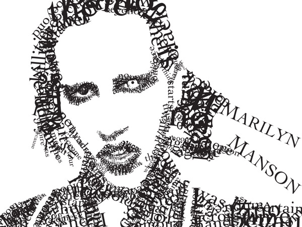 Manson_Type_by_CaliburlessSoul