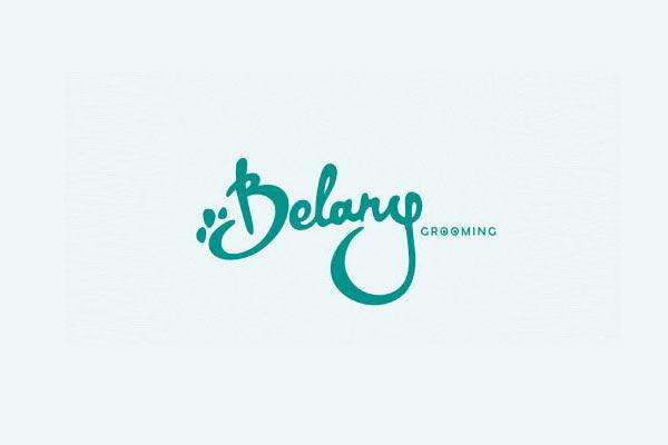 Belany logo