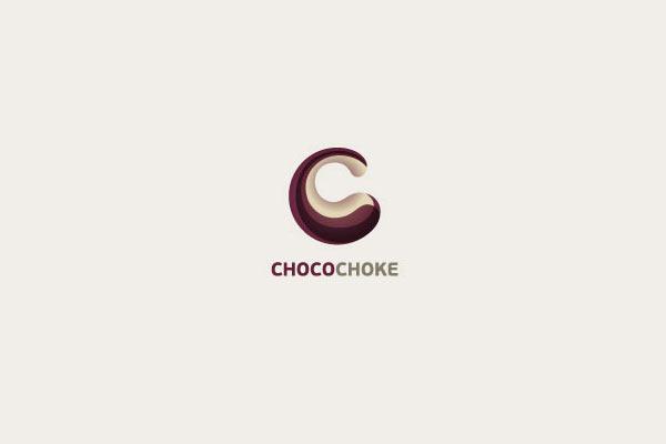 Chocochoke logo