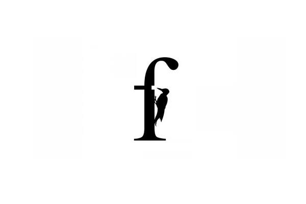 FORESTAL logo