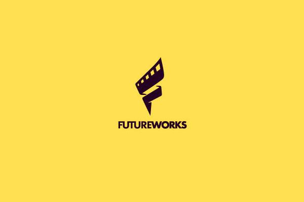 Futureworks logo