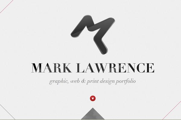marklawrencedesign