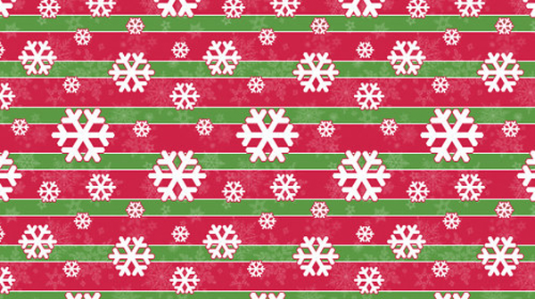 40 Christmas Design Resources Icons Wallpapers WP Themes Amazing Christmas Pattern Wallpaper