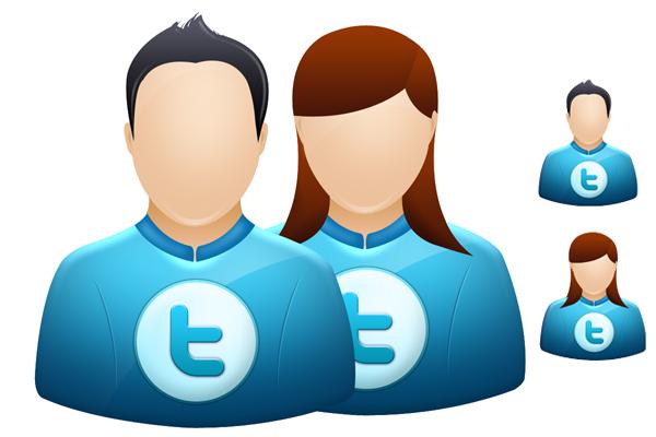 User icon twitter avatar graphic deviantart profile icon psd