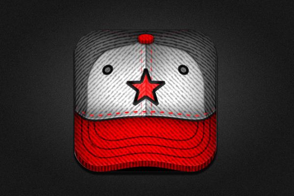 SB Nation – Sports News iOS App Icon by SB Nation