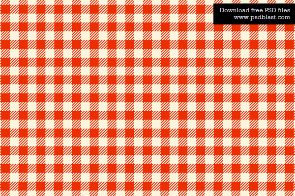 Genial Tablecloth Texture