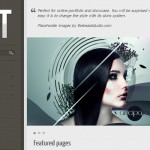 20 Free Wordpress Themes 2013, Responsive WP Themes For Designers