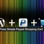 10 Free Wordpress E-Commerce Plugins