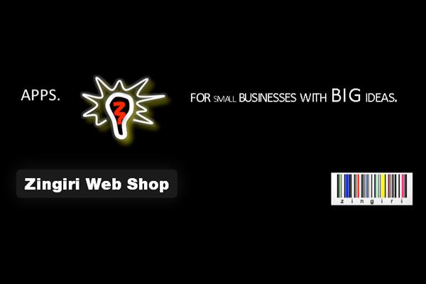 Zingiri - WordPress eCommerce plugin