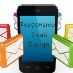 Responsive HTML Email Designing: A Necessity