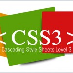 CSS3 Exclusions module and Shapes