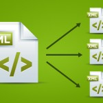Tips for Splitting Large XML Files in WordPress