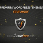 We're Giving Away: 3 Premium ThemeFuse WordPress Themes