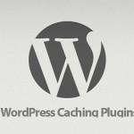 Top WordPress Caching Plugins: Boost your Page Loading Speed