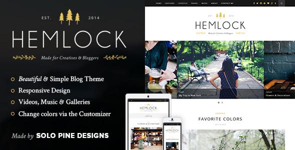 Hemlock-A-Responsive-WordPress-Blog-Theme