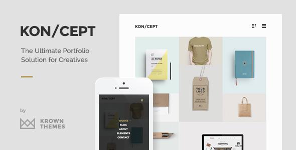 KON-CEPT-A-Portfolio-Theme-for-Creative-People