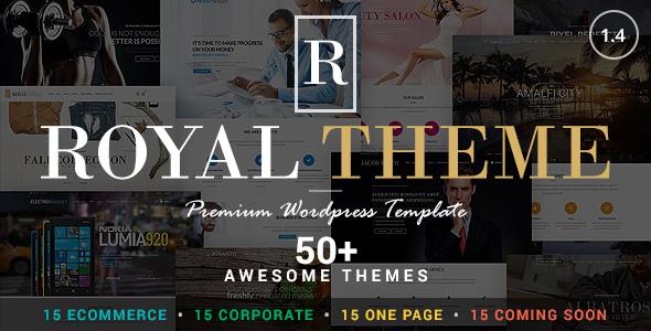 Roya-Multi-Purpose-Wordpress-Theme
