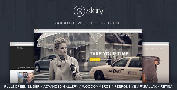Story-Creative-Responsiv-Multi-Purpose-Theme