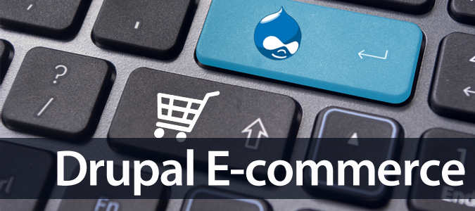 Improving Your Drupal Ecommerce Store for Better Performance and More Visitors