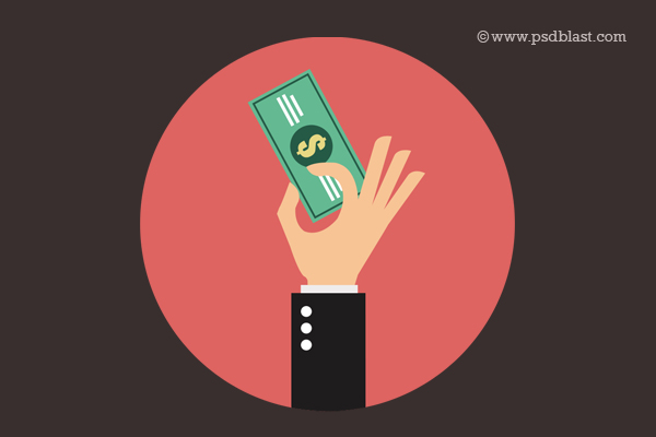 Image result for pay illustration