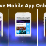Important Considerations For Effective Mobile App Onboarding
