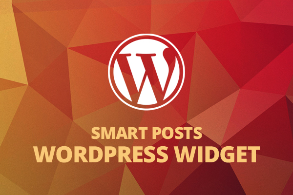 A Step By Step Installation Guide for Smart Posts WordPress Widget