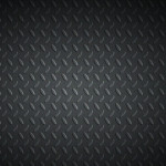 4 Carbon Fiber Pattern Backgrounds PSD