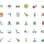 72 Swifticons Icons Set