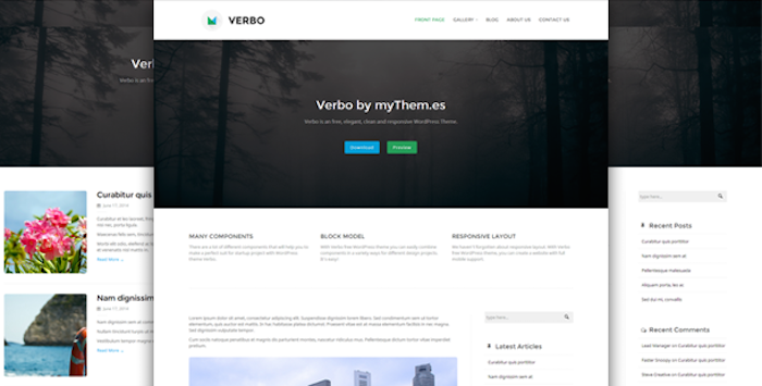 verbo-mythemes-thumbnail