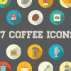 27_coffee_pr-o