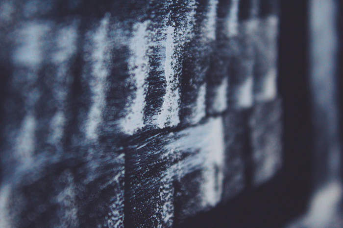8 Free Artistic and Abstract Backgrounds