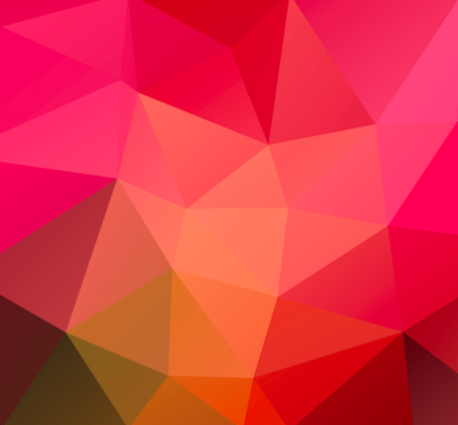 50 Free Tessellated Backgrounds PSD