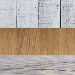 20 Free High Resolution Wood Textures