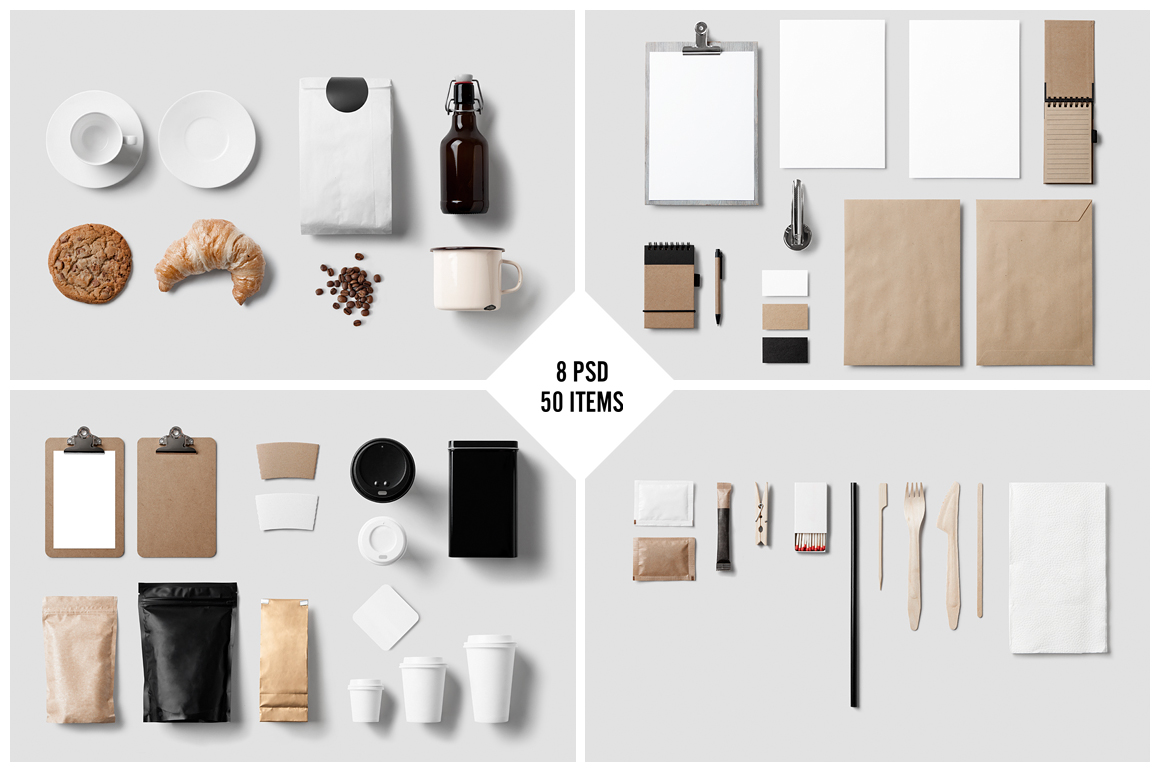 02_coffee-stationery-branding-mock-up-o