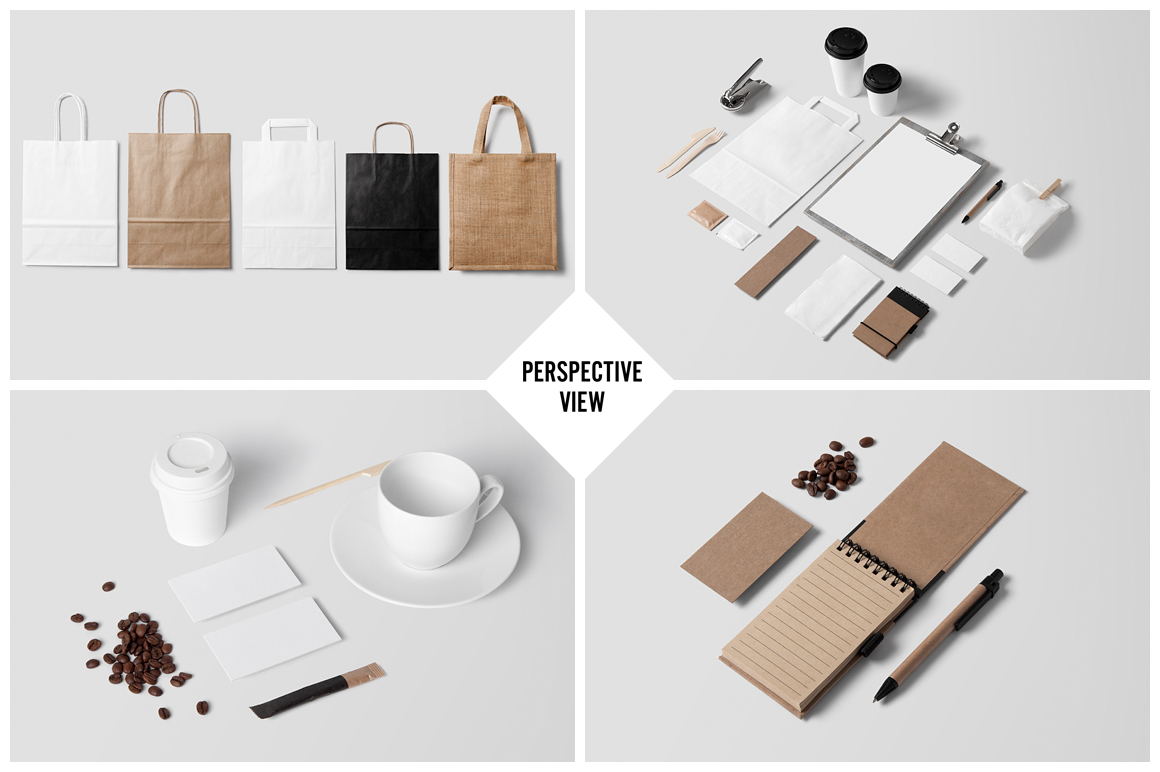 03_coffee-stationery-branding-mock-up-o