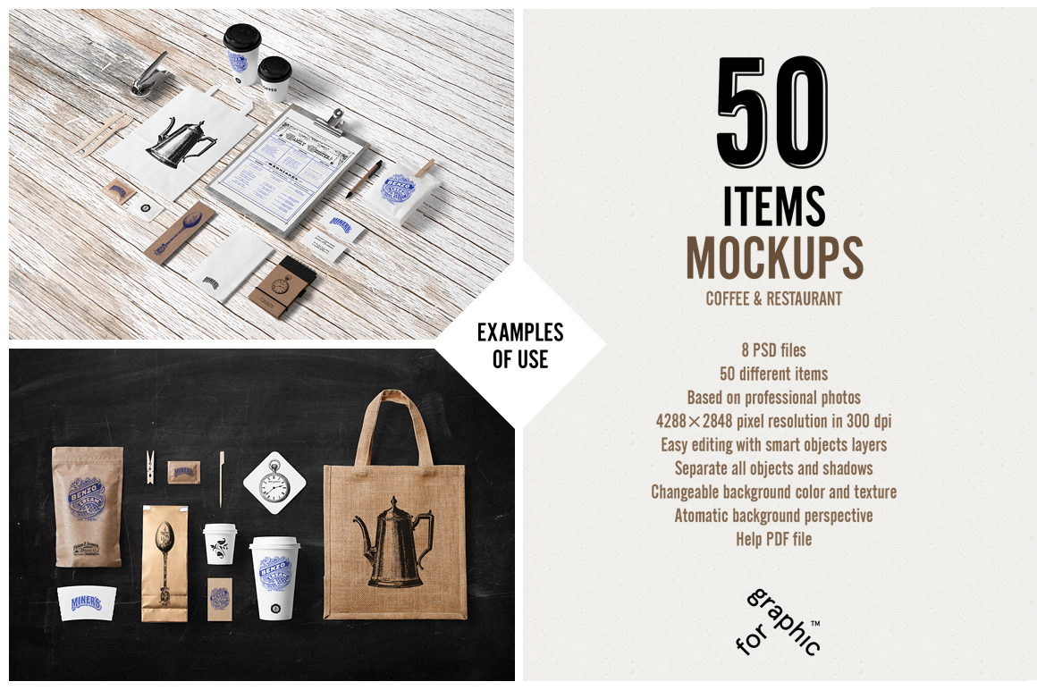 05_coffee-stationery-branding-mock-up-o