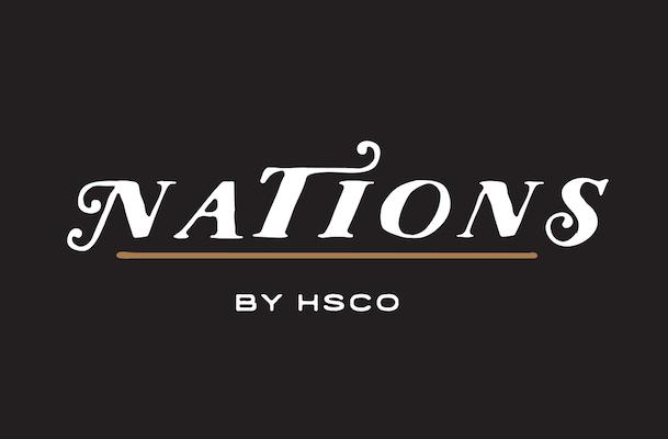 nations-cm-o