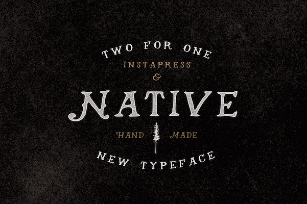 native-cm-cover-o