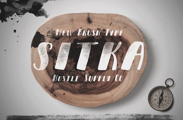 sitka-cm-o