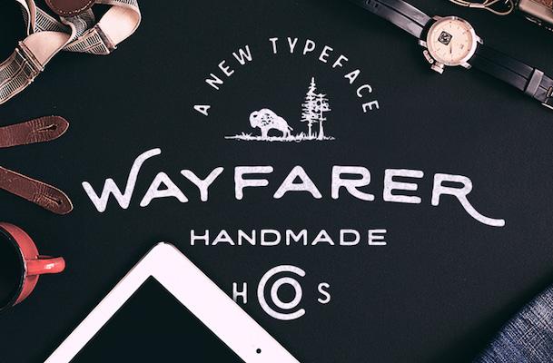 wayfarer_0004_layer-1-o