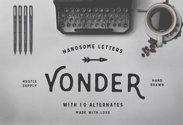 yonder-o