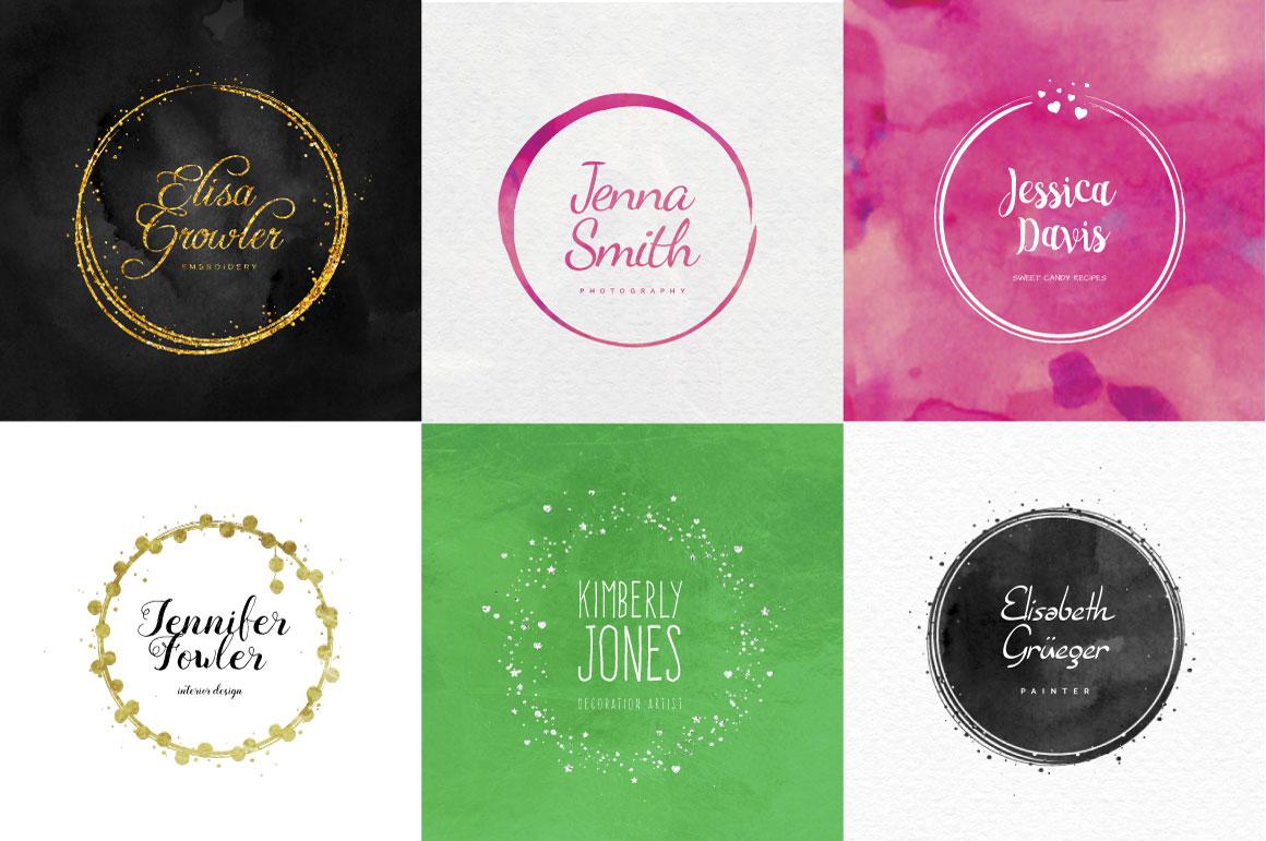 feminine-logo-templates-6-preview-o