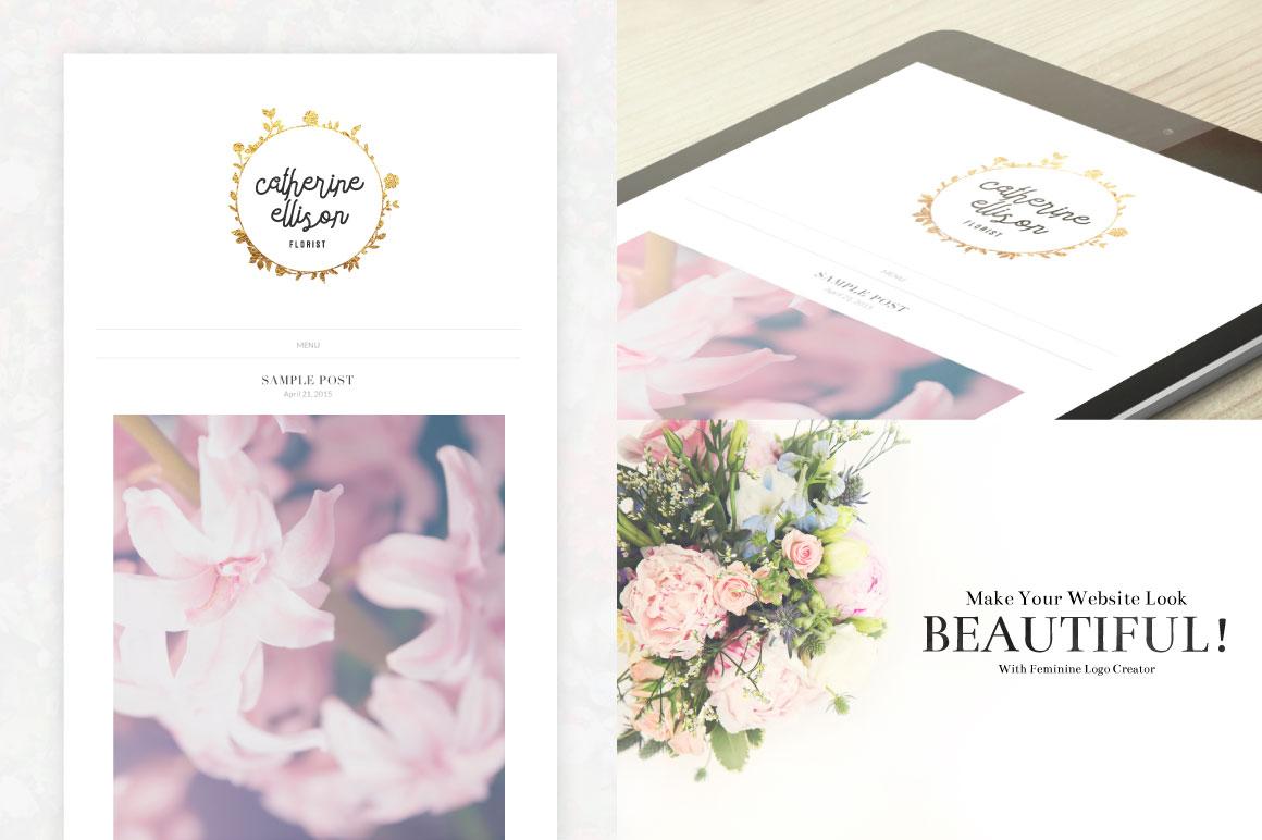 feminine-logo-templates-card-mockup-beautiful2-o