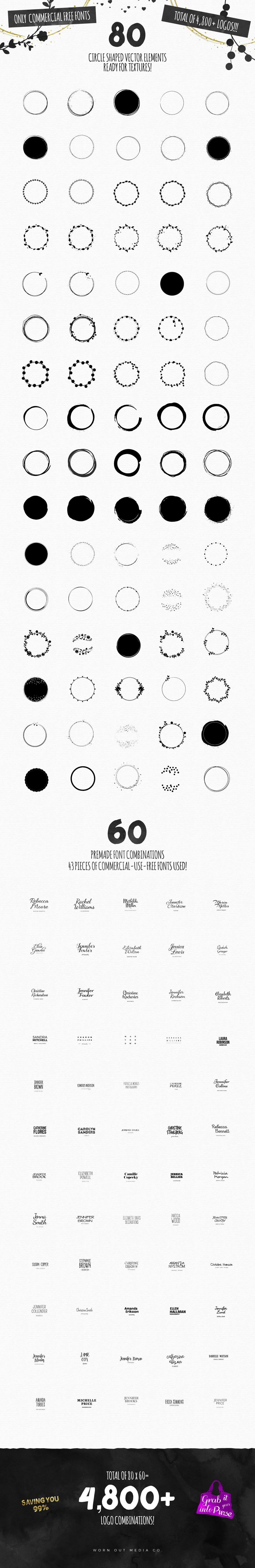feminine-logo-templates-long-preview-2-o