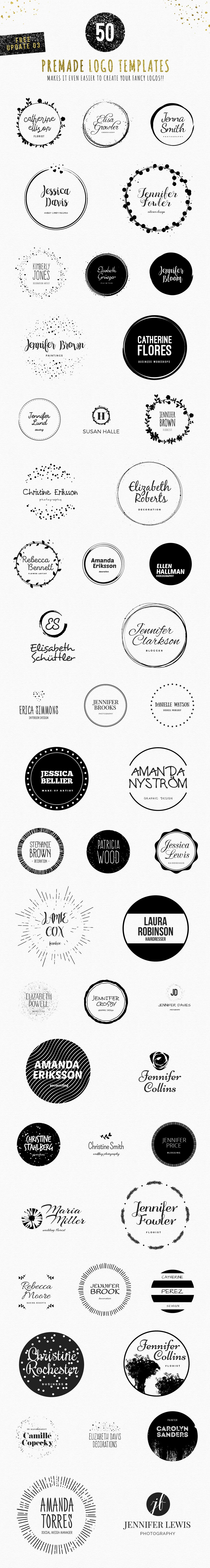 feminine-logo-templates-update3-o