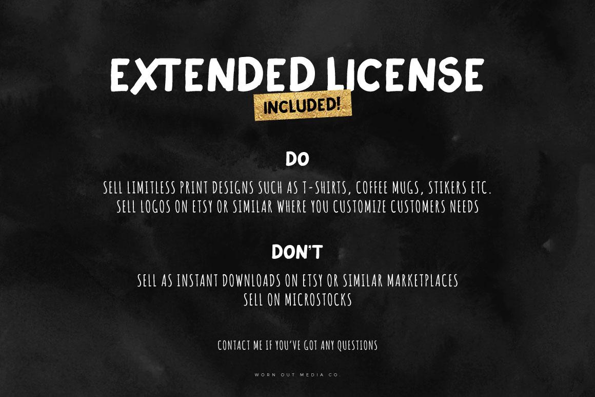 feminine-logos-preview-extended-license3-o