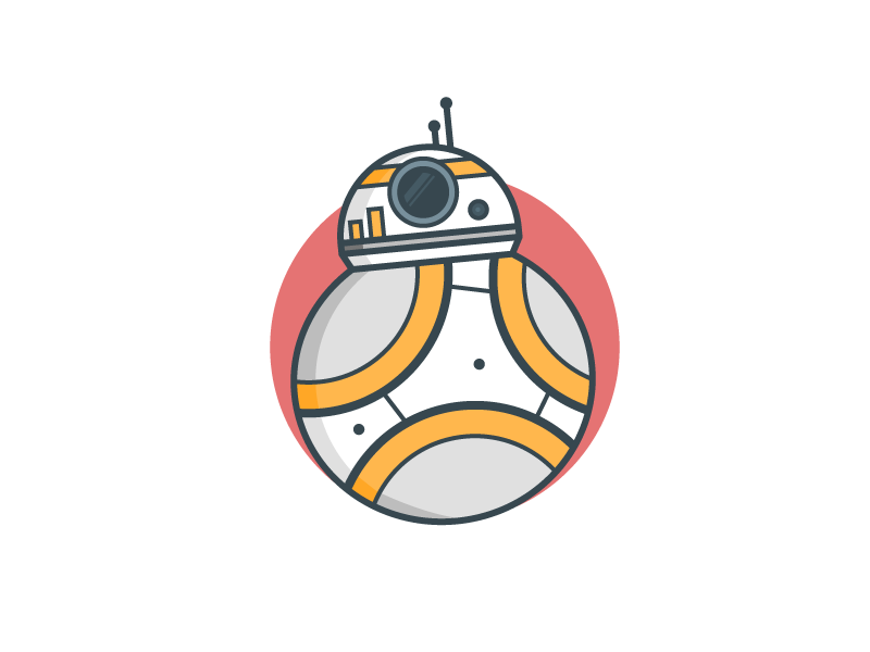 Bb8 Templates Related Keywords & Suggestions - Bb8 Templates Long Tail ...