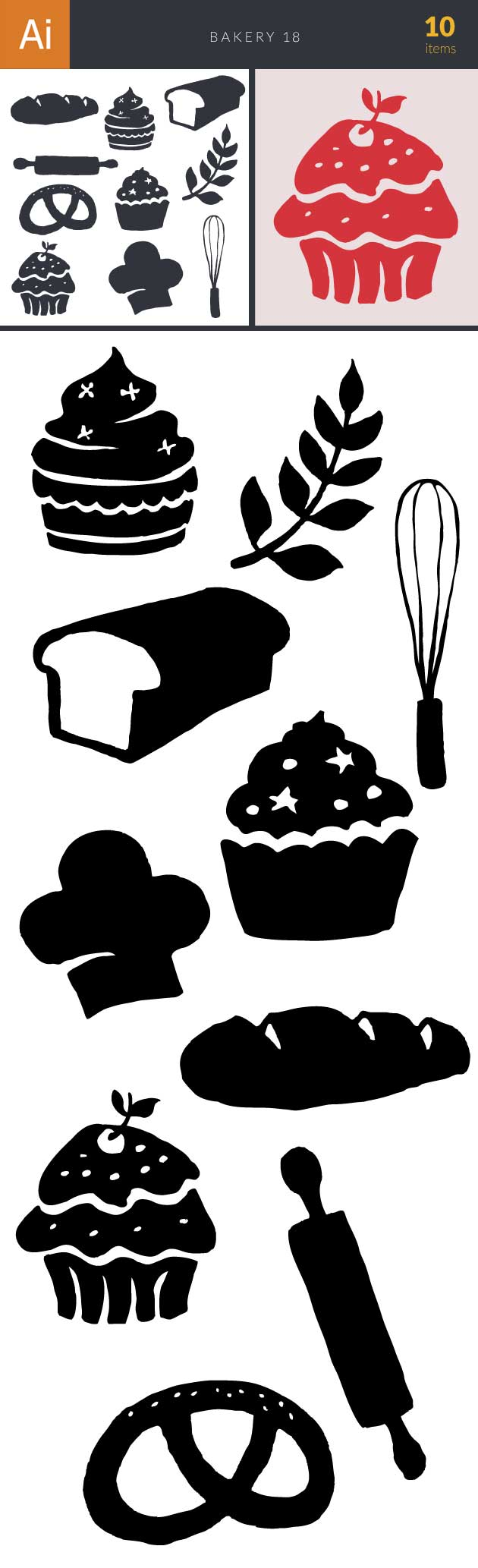 design-tnt-bakery-set-18-large-preview