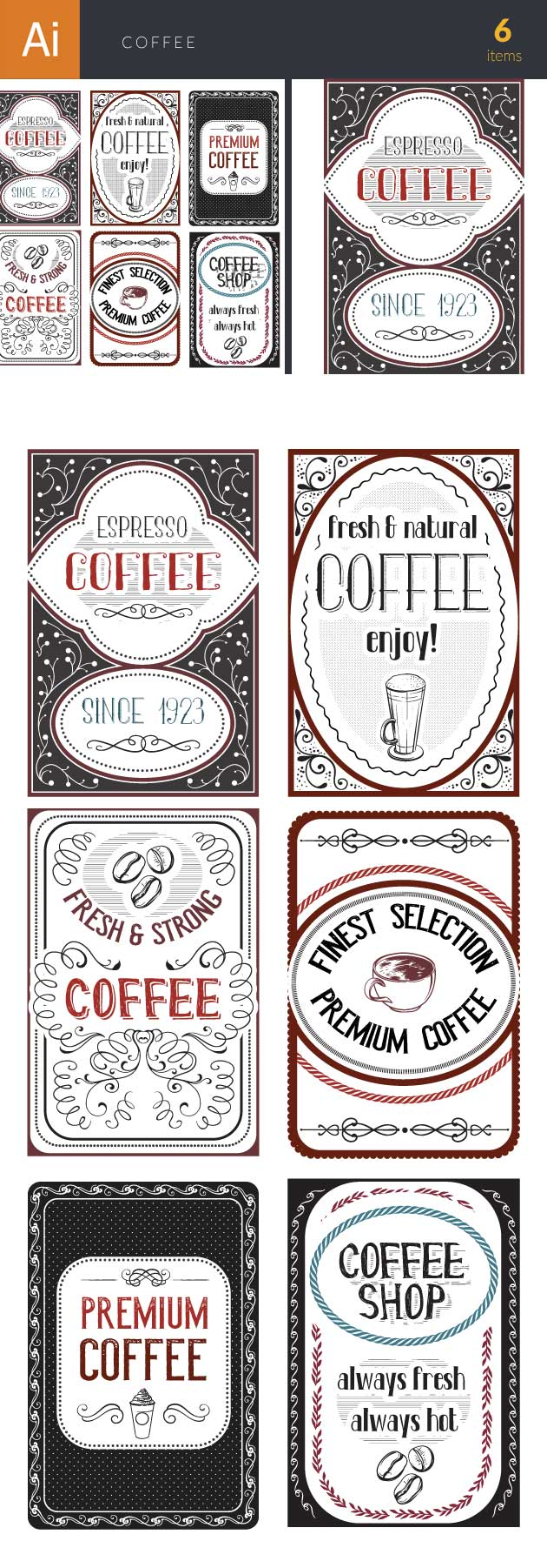 design-tnt-coffee-set-13-large-preview